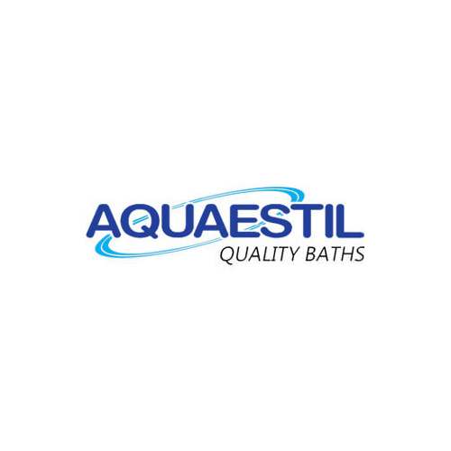 Acquaestil